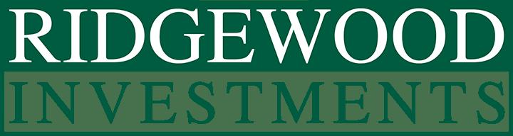 Ridgewood Investments