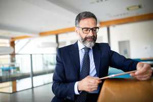 Why Your Financial Advisor's Investment Philosophy is Important for Effective Investing